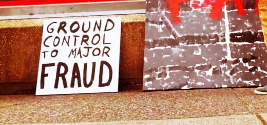 Verisite Photo Appraisal Report... Is the Door Open Wide for Fraud?