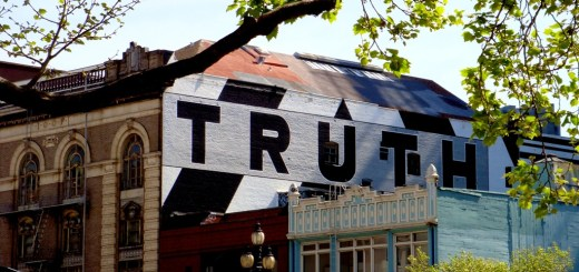 The Truth is Hybrid Hucksters Don't Hire Professionals!