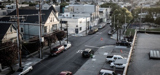 Subject Street Scene Photos' Policy - Appraisers Blogs
