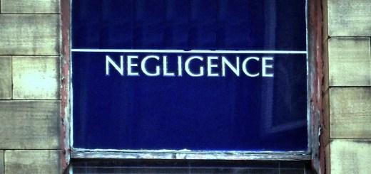 Lenders Allies Negligent Conduct, FTC vs LREAB, FNMA UAD Survey