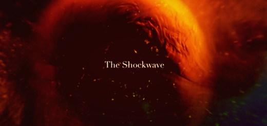 NY AMC Law Sends Shockwaves Through AMCs - Appraisers Blogs
