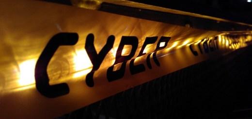 MLS System under Cyber-Attack