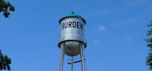 Existing Regulatory Burden on Appraisal, a Proven Failure- System Reform