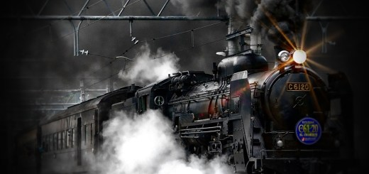The Rumble of the Bifurcated Appraisal Train Before It Crashes