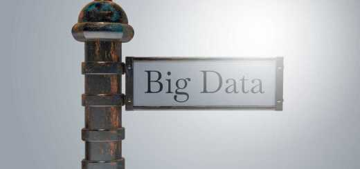 Big Data is the BuzzWord. Can We Trust Regression in Amenity Valuation?