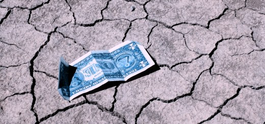 iMortgage, the Dollar Bidding Company, Sues LREAB for Antitrust Violation