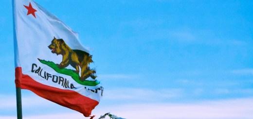 California AB 5 - Legal For Appraisers