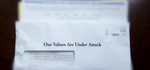 FIRREA Under Attack - Protecting Homeowners from Appraisal Loopholes