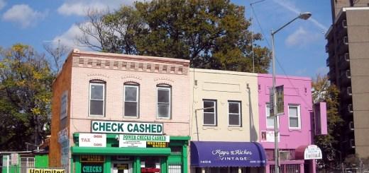Appraisers CASH the Darn Check! - Appraisers Blogs