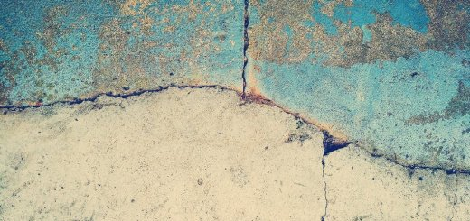 Crack in the Foundation? Deep Dive Into the Appraisal Regulatory System
