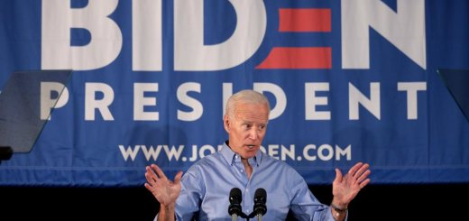 Biden's Claim of Racial Bias in Appraisals Faces Criticism from Appraisers