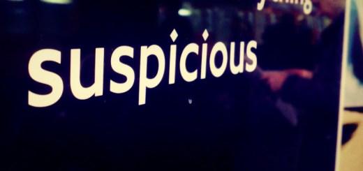 Appraiser Directory... Another Suspicious Outfit - AppraisersBlogs