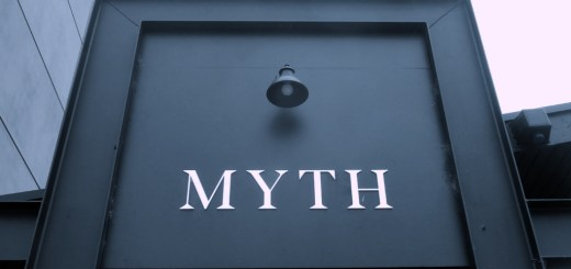 7 Myths of the Great Financial Crisis & the Elite Fraud Schemes