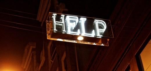 Appraiser Judy Dowdy Needs Our Help! - Appraisers Blogs