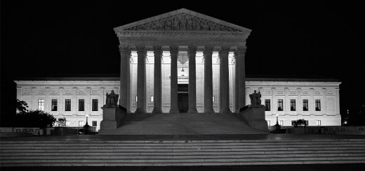 Appraisal Fee Price Fixing Claim Case to Reach the US Supreme Court