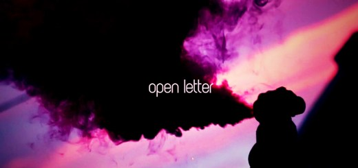Open Letter to Mortgage Lenders - Your Appraisal Management Company