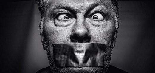 Political Correctness Speech Prohibitions - Appraisers Blogs