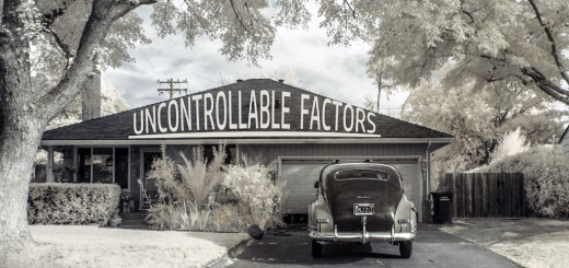 4 Uncontrollable Factors that Can Affect Home Appraisals