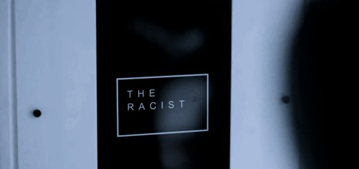 Low Appraised Value & Allegations of Racial Discrimination