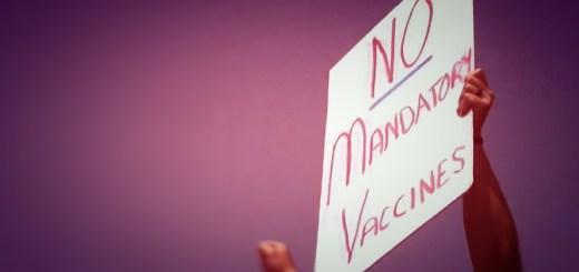 Vaccines Mandate for Realtors?