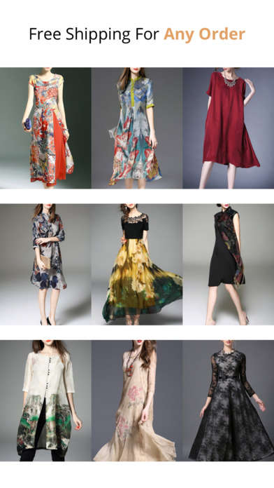 Stylewe Shop For Designer Fashion Best Online Shopping Store For Women S Clothing Is On Apprater