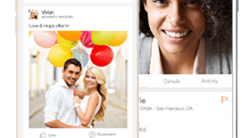 Dating online herpes