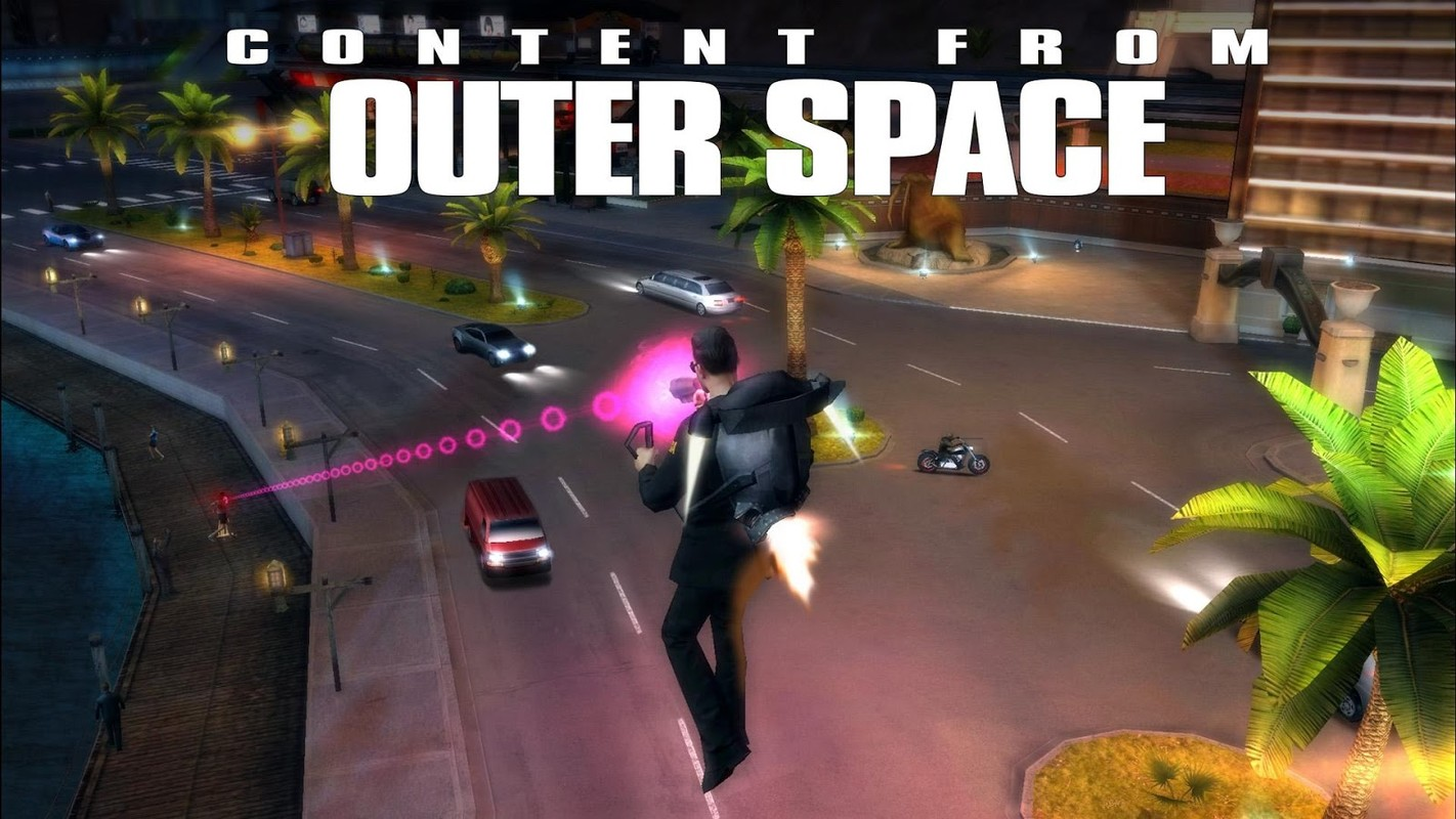 Gangstar Vegas APK Free Action Android Game Download Appraw
