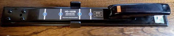 PC300004-2