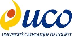 RTEmagicC_logo_uco_01.jpg