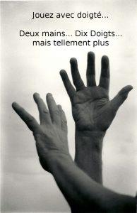 Livre de Jean Martin