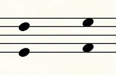 Septième harmonique