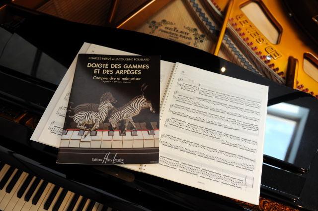 pourquoi est il interdit de faire des photocopies de partitions apprendre jouer du piano. Black Bedroom Furniture Sets. Home Design Ideas