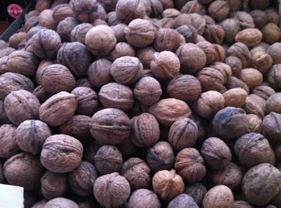 noix-fraiches-aliments-automne-hiver