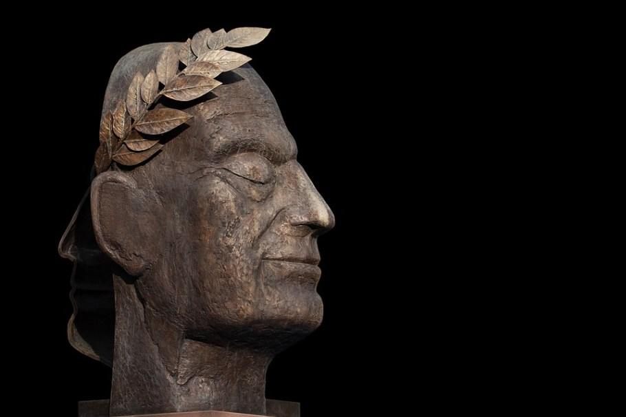 Jules César Antiquité