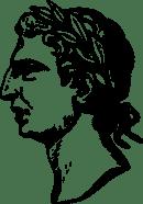 orateur romain antiquité
