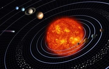 Etoile-systeme-solaire
