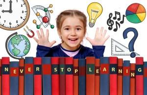 IEF apprentissage