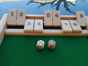 Shut the box math 06