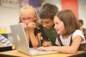 aider les enfants programmer