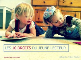 photo blog lecture