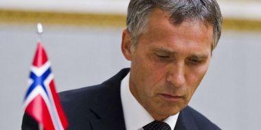 1553162_3_09e7_le-premier-ministre-norvegien-jens_3a3abb354390d42a2d691da2a811d2ff