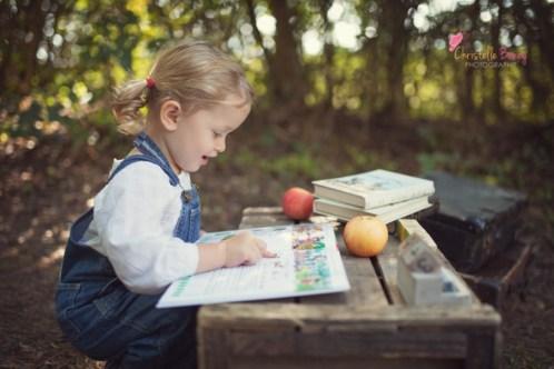 """Résultat de recherche d'images pour """"rentrée des classes enfants photographie"""""""