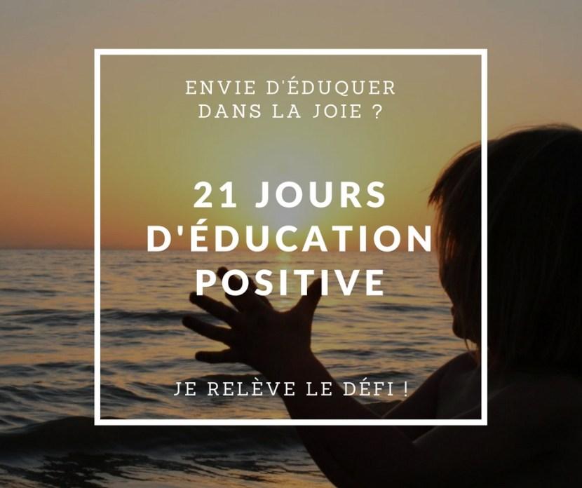 defi-de-21-jours-deducation-positive-2