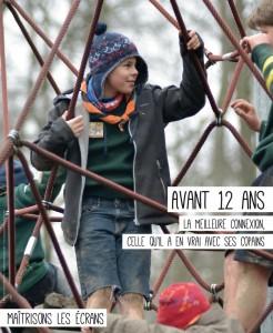 affiche_ecrans_avant_12_ans_0