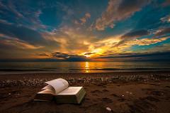 apprendre a lire