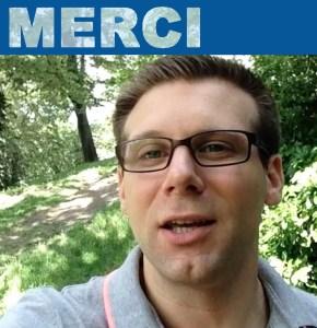 sebastien MERCI 2