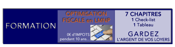 FORMATION-optimisation-firscale