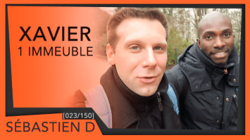 023-Immeuble-XAVIER-Business-is-my-religion