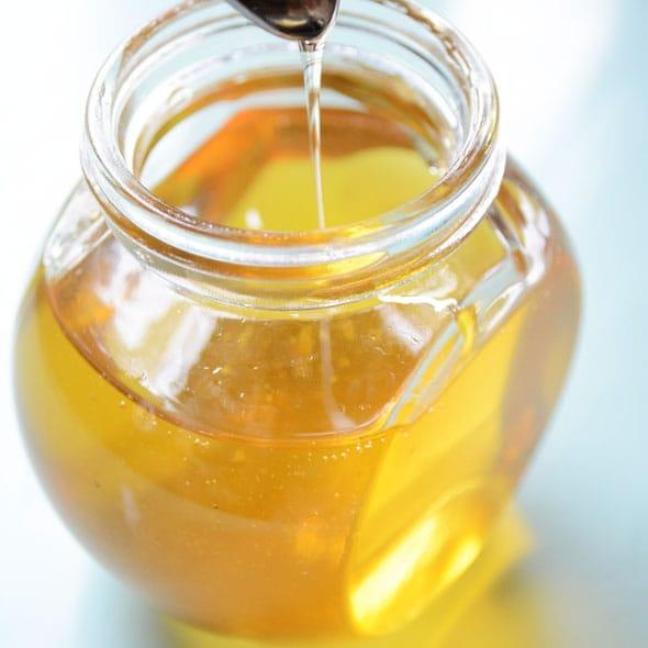 Pourquoi le miel n'est pas vegan