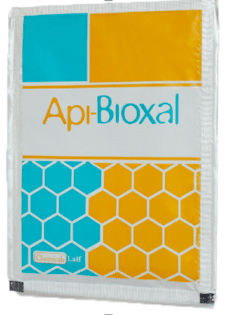 apibioxal